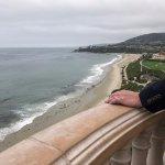 Foto de The Ritz-Carlton, Laguna Niguel