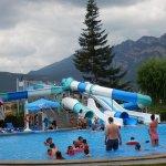 Photo of Berga Resort