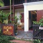 Photo of Lotus Villa Boutique Hotel
