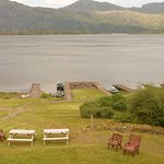 Photo of Loch Maree Hotel