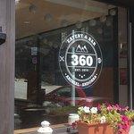 Photo of Restaurant 360 Arinsal