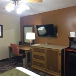 Foto de Quality Inn Bryce Canyon
