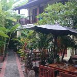 Photo of Lotus Villa Boutique Hotel