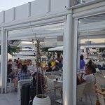 Photo of Egoist cafe