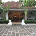 Photo of Hotel Tugu Blitar