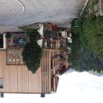 Hotel Chalet La Palsa Foto