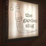 Foto The Garden Slug