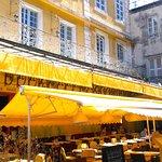 Photo of Le Cafe La Nuit