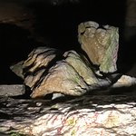 Howe Caverns Foto