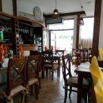 Photo of Restauracja La Rocca
