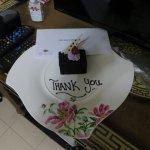 Photo of Sari Pacifica Hotel, Resort & Spa - Redang Island