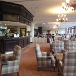 Photo of Strathspey Hotel