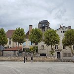 Photo of Abbaye Sainte-Marie de Souillac
