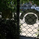Summer Garden & Bar Photo