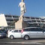 Photo of Novotel Marseille Centre Prado Velodrome