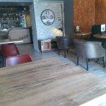 Photo of Caffe SG Prica