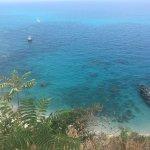 Photo of Michelino Beach