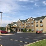 Foto di Country Inn & Suites By Carlson, Fond du Lac