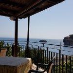 Foto di Hotel Baia delle Sirene