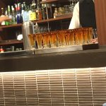 Photo of Kamiya Bar