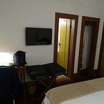 Foto di Hotel Solar Do Rosario