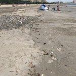 Photo de Revere Beach