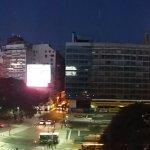 Foto de Bristol Hotel Buenos Aires