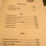 Fotografia de Tasca do Largo