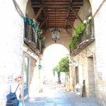 Photo of Jewish Quarter (Juderia)