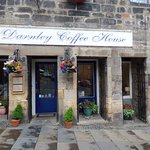Photo of Darnley Coffee House