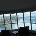 Photo of Embassy Suites by Hilton Niagara Falls Fallsview Hotel