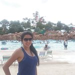 Photo of Disney's Blizzard Beach Water Park