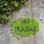 Photo de B&B Iradas