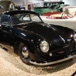 Photo de National Automobile Museum