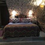 Photo de Casa Matilda Bed and Breakfast