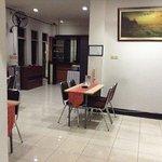 Photo de Hotel Maktal