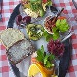 Photo de Kanal Cafeen