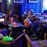 Bar Spirit of St. Louis Photo