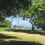 Photo of Cayo Levantado (Bacardi Island)