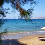 Photo of Kiani Beach Resort