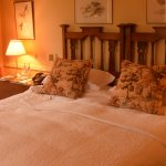 Photo of Greywalls Hotel & Chez Roux