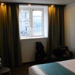 Motel One Edinburgh-Princes Foto