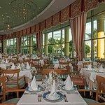 """Restaurante Buffet """"Bellavista"""" - IBEROSTAR GRAND HOTEL PARAÍSO - Riviera Maya"""