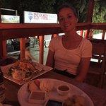 Photo of Habanero's Restaurant