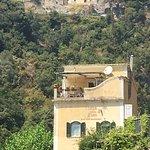 Photo de Torre dello Ziro