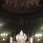 Photo de Église Sainte-Madeleine