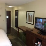 Foto de Hampton Inn & Suites Albany - Downtown