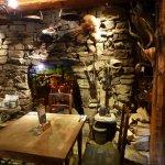 Photo of The Oak Tree Inn