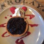 Photo of Restaurant L'Arolay