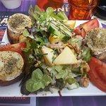 Photo of Brasserie du Paquier